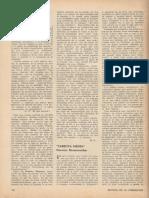 Piglia - Cabecita Negra (Revista de La Liberacion Nº 2)