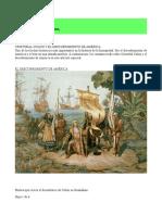 ClaseN°7-Historia-1°Año