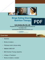 BingeEatingDisorder-NutritionTherapy