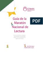 Guia_Maratón_2014.pdf