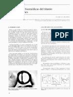 Aleaciones Ti.pdf