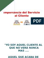 Servicio Al Cliente2 40669