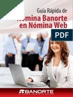 Guia de Nomina Soluciones WEB