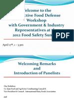 FDA Workshop Slides FINAL SLIDE DECK 5-1-12.pdf