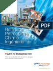 Catalogue RPCI FR