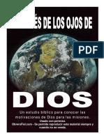 A traves de los Ojos de Dios. Pat Cate.pdf