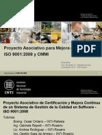 Presentacion03_ISO9001