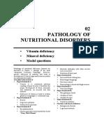 02. Nutritional dis.pdf