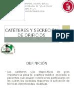 Catteresysecrecindeorificios 150422184433 Conversion Gate01