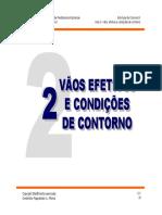 02 - ESQUEMA ESTÁTICO.pdf