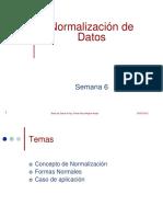 Base_Datos_Semana_6_2013_2__40632__