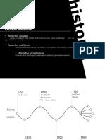Historia Del Diseño