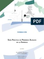 04. Guía práctica de primeros auxilios en la empresa - JPR504.pdf