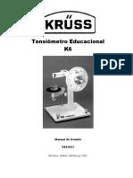 Manual Tensiômetro.pdf