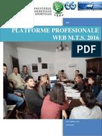 Platforme Web Mts All 2016 Img Adt