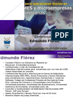 Sesion17-Hechos OcurridosPosterioralPeriodo (1)