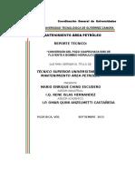 PROYECTO LIBERACION ESTADIAS (correcciones).docx