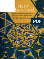 Geertz_Clifford_Islam_Observed_Religious_Development_in_Morocco_and_Indonesia_1971.pdf