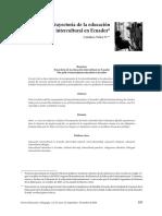 9886-28658-2-PB.pdf