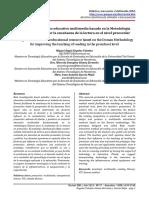 Documento en PDF