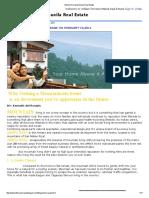 William Floresta Manila Real Estate.pdf