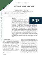 1603.00344v1.pdf