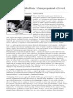 Kristo Frasheri_ Aleks Buda, refuzoi propozimet e Enverit për detyra politike _ Revista Drini.pdf