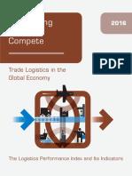 Lpi_report- Banco Mundial (2016)