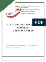 LA GLOBALIZACION EN LAS FINANZAS INTERNACIONALES.pdf