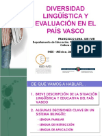 PPT_Francisco_Luna.pdf