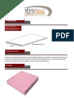 FOAMULAR.pdf