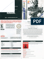Metal_Gear_Solid_-_Manual_-_GBC.pdf