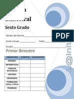 6to-grado-bimestre_1.pdf