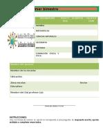 Examen.Sexto_.grado_.Bloque.1.2015-2016.docx