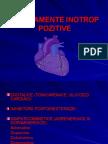 200611 i No Troppo Ziti Ve