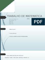 TRABALHO DE MATEMATICA.pptx