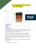 TECNOLOGIA DE PROCESOS I-15-2.docx