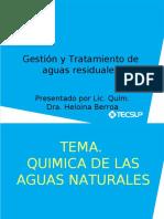 144879971 Agus Residuales