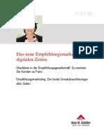 Vortrag_NeuesEmpfehlungsmarketing