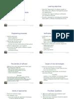 Ch01-Nutshell.pdf