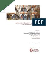 Diseño de Almacenes.pdf