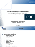 2013-fibra-optica-fundamentos (1)