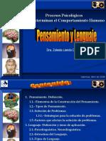 pensamientoylenguaje-110707113058-phpapp02