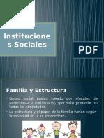 317813147-Instituciones-sociales