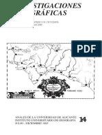 03_Marchena_Una_nueva_Geografia.pdf
