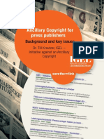 ACforPressPublishers (Kreutzer)ENGweb 3