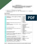hospitalaria-3.pdf