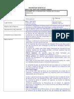 Ingenieria en Procesos de Manufactura (Análisis de circuitos eléctricos)