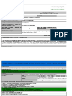886589 Proyecto Fortalecer Procesos Admiistartivos en La Organización Ultimo 15 de Diciembre _1_(3)
