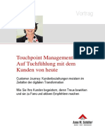 Vortrag_CustomerTouchpointManagement